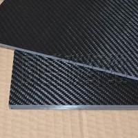 成都多规格碳板批发可加工定制 规格齐全 欢迎来电询价图片