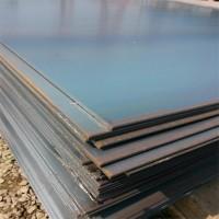 Q345R锅炉容器板现货 湘钢太钢代理商 Q345R钢板厂家直销 规格齐全