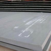 成都现货供应 Q235GJD高建钢板 Q235GJD建筑结构钢板 中厚高建钢板图片