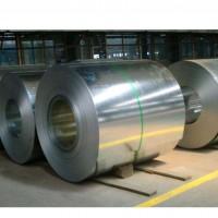 成都廠價批發Q235 q235b鍍鋅卷板冷熱鍍鋅鋼板規格齊全大量走貨可定制加工 歡迎來電咨詢圖片