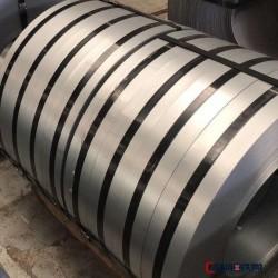 普通冷轧板供应商 冷轧板带 冷轧板鞍钢 包钢冷轧板 质量稳定图片