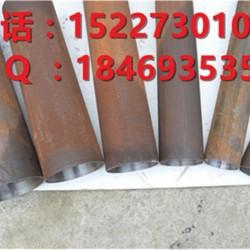 四川146地質套管廠家直銷棚戶區改造用146跟管圖片