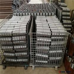 高強無縫鋼花管 地質管   鋼花管價格  貴州遵義鋼花管廠家圖片