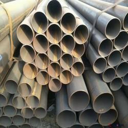 45mn2無縫管 45MN2鋼管 45mn2無縫管 地質專探無縫管廠家/圖片