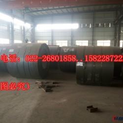 ND钢板【ND钢板】耐硫酸钢板价格
