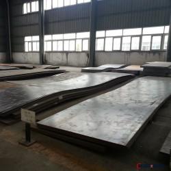 Q345B钢板_静海钢板_5.0热轧板_滨海新区热轧板图片