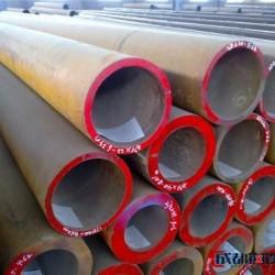 泰兴源泰合金钢管 15CrMo合金钢管 P91合金钢管 合金钢管价格 合金钢管规格 12Cr1MoV合金钢管图片
