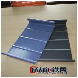 南昌铝镁锰板价格厂家供货图片