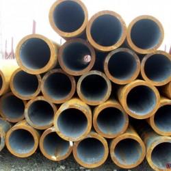 長春現貨批發鍋爐管|高壓鍋爐管|低中壓鍋爐管|鍋爐無縫管|20G高壓鍋爐管|廠家直銷!量大從優圖片