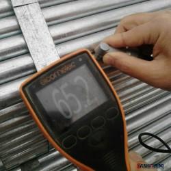 鍍鋅圓管廠家_薄壁圓管_國標鍍鋅圓管_鍍鋅圓管尺寸圖片