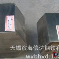 不锈钢六角钢 规格1455mm 耐蚀抗拉强度和抗疲劳强度高