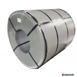寶鋼熱軋酸洗卷SAPH440 高張力熱軋酸洗汽車結構鋼SAPH440 熱軋板卷圖片