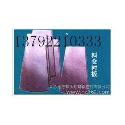 萍鄉市PP酸洗槽防腐耐堿內襯板安圖片