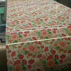 廠家現貨批發SGCC 熱鍍鋅板卷 無花鍍鋅板可開平熱鍍鋅卷板 規格圖片
