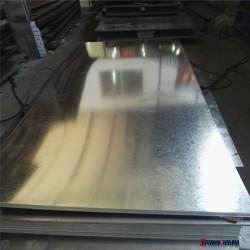 新于 馬口鐵  鍍錫板 鍍鋅帶鋼 鍍鋁鋅   可開平縱剪 加工圖片