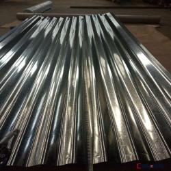 天津銷售鍍鋁鋅彩涂板卷  鍍鋅卷   加工瓦楞板 鋁卷圖片