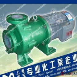 【直销】40FSB-30D小流量HBr耐腐蚀泵 耐腐蚀玻璃钢图片