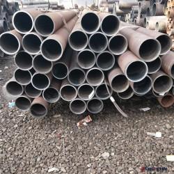 厂家直销 Q345B合金钢管 结构用合金钢管 T91合金钢管图片
