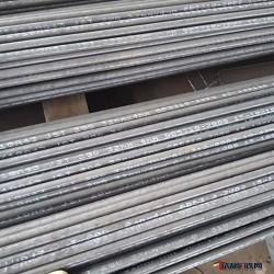 天津睿远昊达 9948石油裂化管 GB/T9948标准无缝钢管 现货销售 规格齐全图片