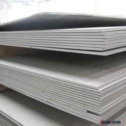 钢板定制_镀锌钢板_钢板切割_复合耐磨钢板