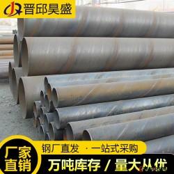 螺旋管 非标螺旋管 天津螺旋管 16209.8图片