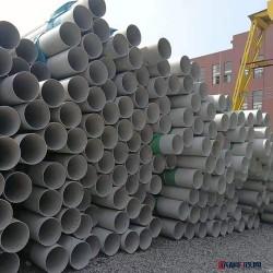 圓管_抗壓鍍鋅圓管_厚壁鍍鋅圓管_天津鍍鋅圓管圖片