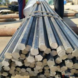 六角钢   六角钢价格  六角钢批发   六角钢厂家现货供应六角钢   切割零售六角钢 各种非标 全国发货