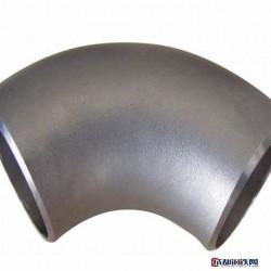 同州 沟槽管件弯头 高压合金管件厂家 欢迎选购图片