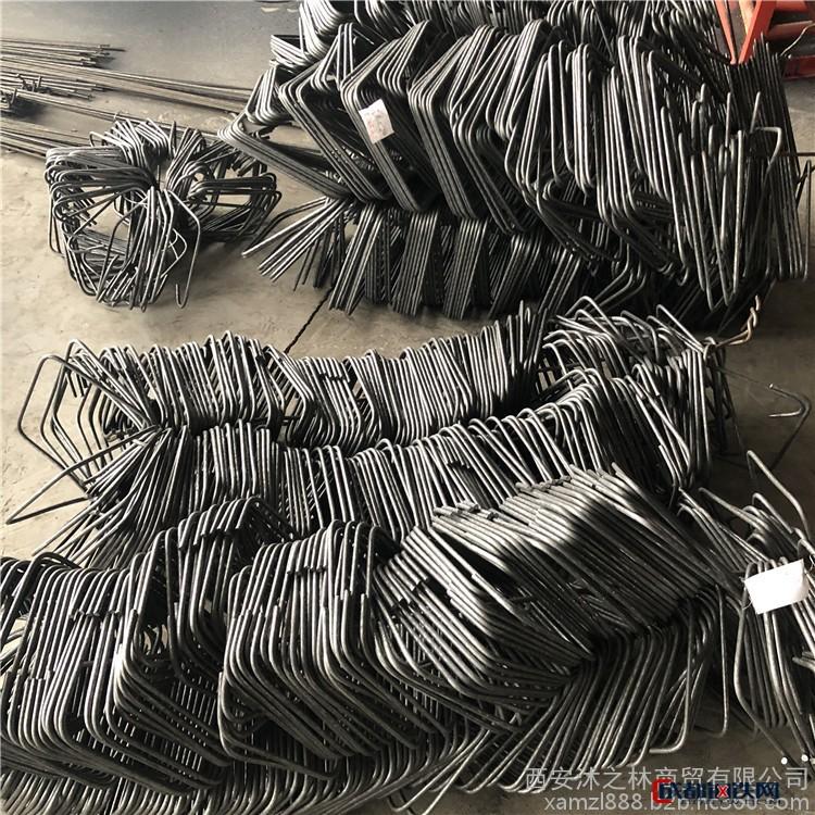 商洛螺纹钢现货价格材质hrb500e四级钢批发厂家直销规格齐全