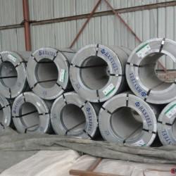 首鋼 唐鋼 天津 唐山各大鋼廠鋼材批發 鍍鋅板 鍍鋅卷廠家批發 天津鍍鋅板圖片