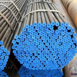 攀枝花源泰合金钢管 15CrMo合金钢管 P91合金钢管 合金钢管价格 合金钢管规格 12Cr1MoV合金钢管图片