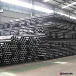 高壓鍋爐管20G高壓鍋爐管天津高壓鍋爐管生產廠家批發圖片