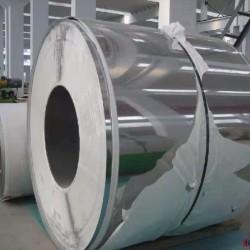 廠家直銷 304不銹鋼卷  304不銹鋼卷板 304不銹鋼分條 不銹鋼板 廠家直銷 量大從優圖片