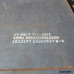 現貨42CrMo合金結構鋼 42CrMo圓鋼 42CrMo結構 圓鋼圖片