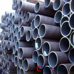 27SiMn合金結構鋼現貨供應  合金結構鋼執行標準GB/T 3077-1999 量大從優圖片