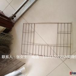 恒泰機械 雞籠網底網焊網機 雞籠網片生產線 雞籠網排焊機 雞籠網底網焊網機圖片