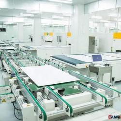 焊管生产线 非标定制 自动流水线生产线专家图片