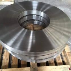優質不銹鋼鍛件/閥桿410SS專業直徑50—800定制 鍛材圖片