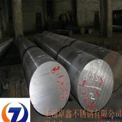 【低價銷售】鍛制不銹鋼棒材,304,321不銹鋼黑棒不銹鋼光圓規格齊圖片