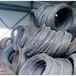 太钢高速冷镦线材上海304HC 高铜螺丝线不锈钢棒440C无图片