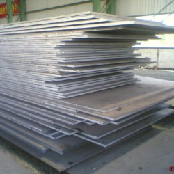 T10碳工钢图片