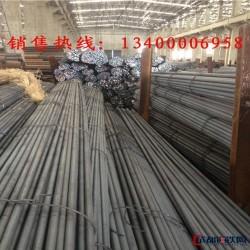 T10A圆钢 碳工钢特10 东特热退图片