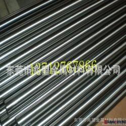 碳工钢T10A工具钢圆棒 T10A钢材图片