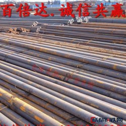 现货 T10A碳工钢 T10A圆钢 高碳素工具钢图片