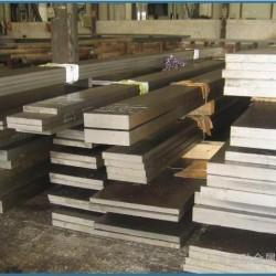 合工钢 9Mn2V/O2/90MnCrV8 圆钢 钢板 可切割零售图片