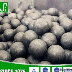 山東伊萊特 研磨鋼球 量大價優 為您提高工作效率好磨球圖片