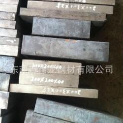 07合金工具钢 07钢材 合工钢07合金钢图片