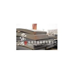 浙江 杭州T8Mn圆钢 优质碳素工具钢 T8Mn碳工钢图片