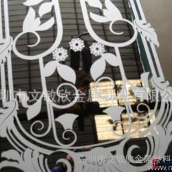 專業不銹鋼高工藝蝕刻板 黑色蝕刻不銹鋼板 多樣不銹鋼蝕刻板圖片