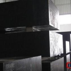 合金工具钢 5Cr钢材 合工钢 规格齐全图片